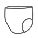 [4] Ropa Interior